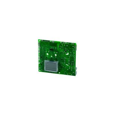 EBARA Accessories - EBARA : 251402022
