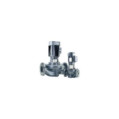 Pompe TP 32-320/2-A-F-A-BQQE  - GRUNDFOS OEM : 96086675