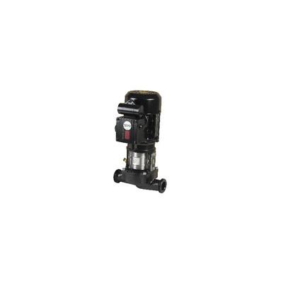 Motore di valvola 3 vie - 04250X - DIFF per Unical : 04250X