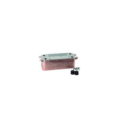 Pumpe DANFOSS BFP52ER3 071N3203  - DANFOSS : 071N3203