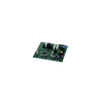 Bague d'usure 605 D32/125-160-200 - EBARA : 251410000