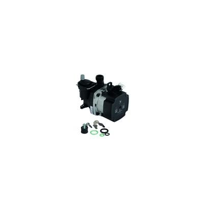 Turbine A304 DW VOX 50HZ HP 1 - EBARA : 251450913