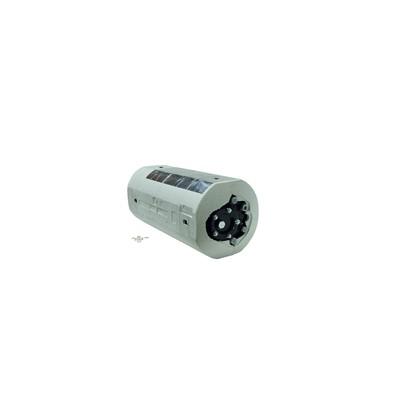 Zubehör EBARA - Kondensator AG 315 450V ESEC.CV L150 KB - EBARA : 361401315