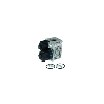 Pompa autoadescante AGC 2,00 M ghisa  - EBARA : 1120200000A