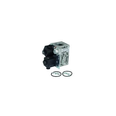Pompe auto-amorçante FONTE AGC 2,00 M  - EBARA : 1120200000A