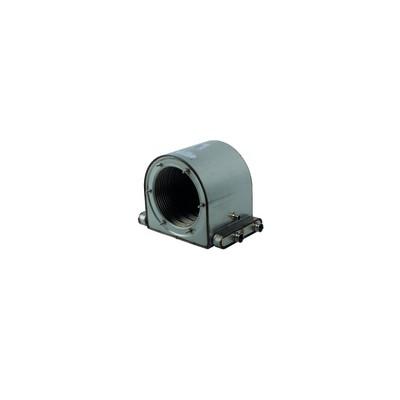 Pompa di superficie Jetson 1-M-P  - SALMSON : 4075613
