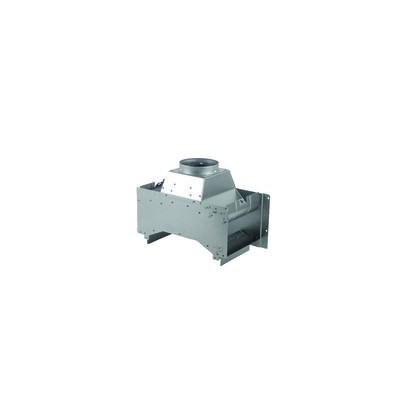 Compressore Prima Jet 4-4  - SALMSON : 4148148