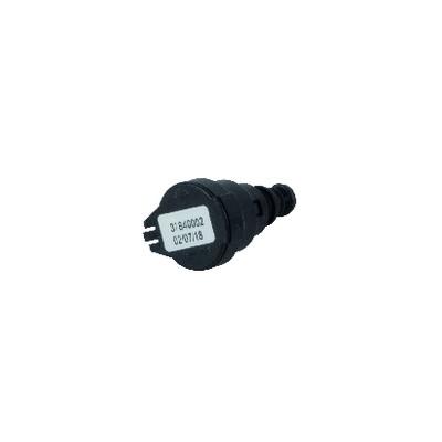 Flotteur NIVO 430X1-10 M-ECOLO - SALMSON : 4027319