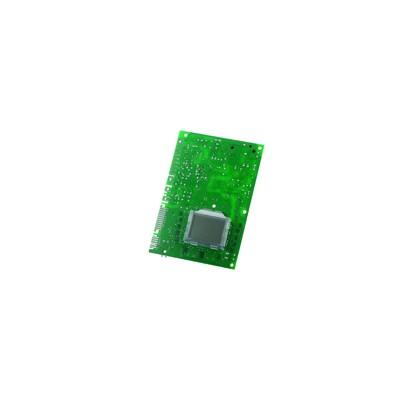 """Pompa a immersione Aquason-304-M 5"""" Inox  - SALMSON : 4104099"""