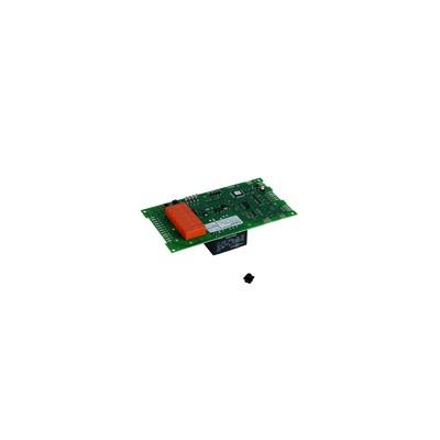 Drainage pump mini-svo204-0.5t4/d - SALMSON : 4050130
