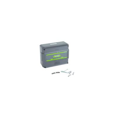 Boîte de contrôle HONEYWELL - S4565 BF 1062 - HONEYWELL BUILD. : S4565BF1062U