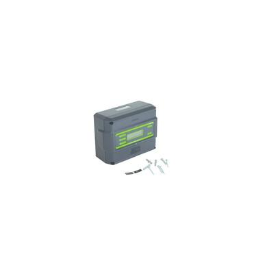 Électrode ionisation DTG400 - DE DIETRICH : 81218337