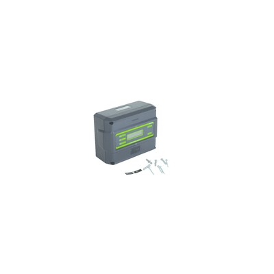 Ionisationselektrode DTG400 - DE DIETRICH : 81218337