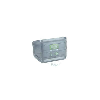 Electrodo Específico - MS 38 2A (1 pieza)(X 2) - BAXI : S58254413