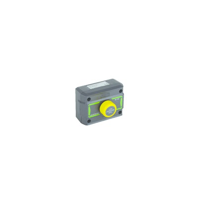 Solarbetriebener Tauchsieder TPSU0025