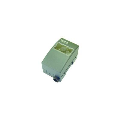 Pompe à fioul SUNTEC ANV 67A - Modèle 7309 4P - SUNTEC : ANV67A73094P