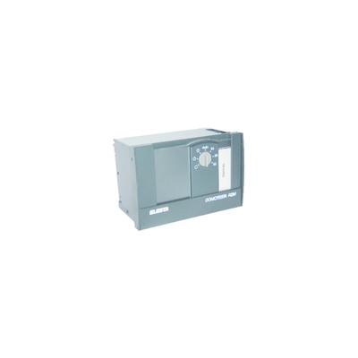 Attrezzo di sostituzione valvola Schrader  - GALAXAIR : VCRI-41550