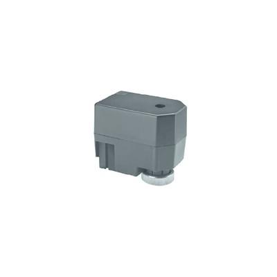 Isolierstoff Vorderseite - DIFF für Chappée : SX5213410