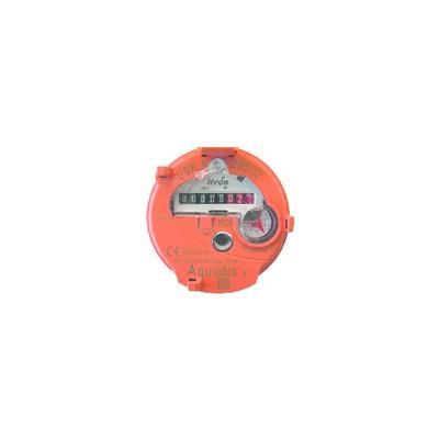 Photocell holder - RIELLO : 3006441