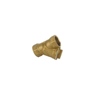 Gasket flange burner - FINTERM - JOANNES - JUHATHERM - TERMONAFTA - DIFF for Joannes : 404308