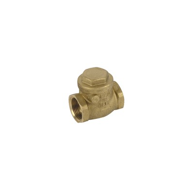 Kit spie+fusibile le/pt fu - BAXI : S500389