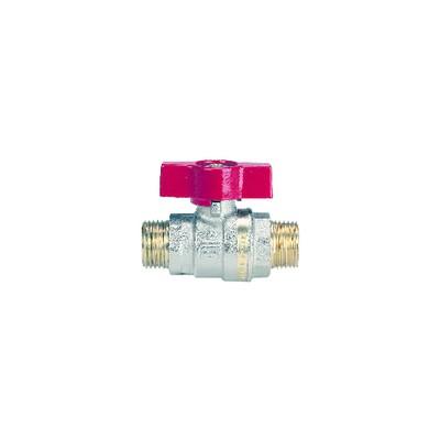 Pila litio tipo botón CR2032