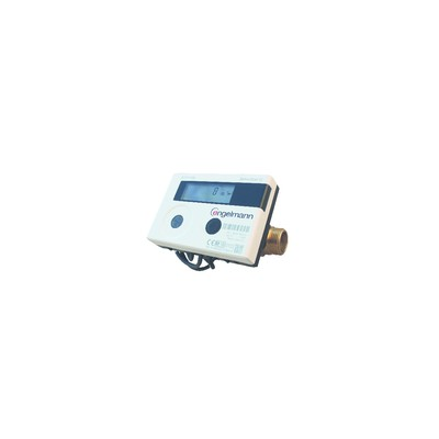 """Filter of simple fuel kit gasket filter f20 ff1/2"""""""