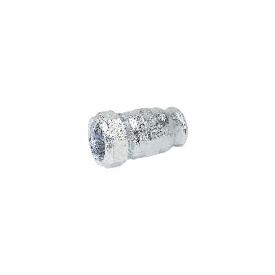 Pompe SUNTEC - J6 CCC 1000 5P - SUNTEC : J6CCC10005P