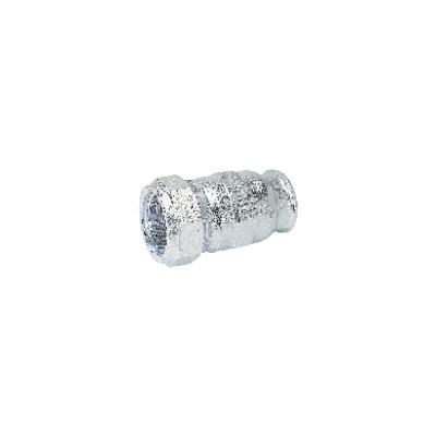 """Detentore interno collettore PCBT1""""1/4 - GIACOMINI : P10SY002"""