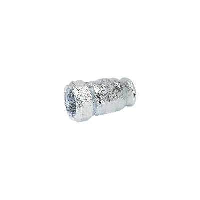 "Straight valve R432TG 1/2"" x 16 - GIACOMINI : R432X033"