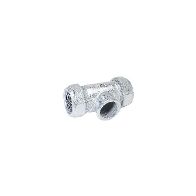 Limiteur aquastat with bulb imit type ls3 80 deg - STIEBEL ELTRON : 97697