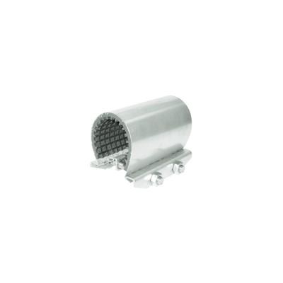 Aislante soporte quemador - RIELLO : R105046