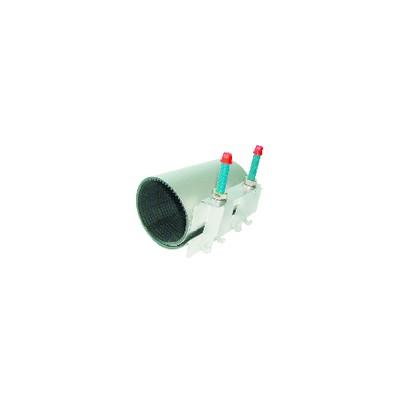 Thermostat - DIFF pour Saunier Duval : 05149300