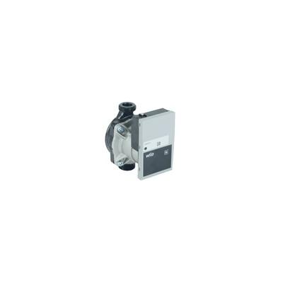 Circulateur 7MT modulant - COSMOGAS : 62301040