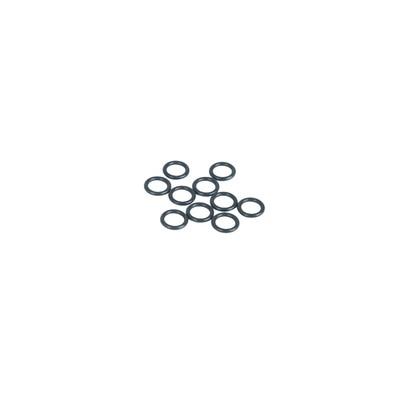 Anello tenuta  (X 10) - ELM LEBLANC : 87002051150