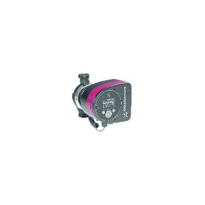 Circolatore magna3 25-120 180 1x230v pn10 - GRUNDFOS OEM : 97924248