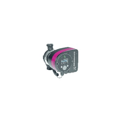 Circolatore magna3 32-40 180 1x230v pn10 - GRUNDFOS OEM : 97924254