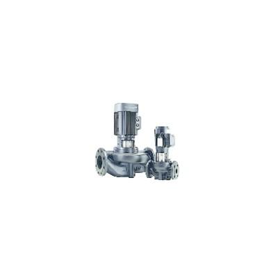 Pompe TPD 50-120/2-A-F-A-BQQE  - GRUNDFOS OEM : 98957982