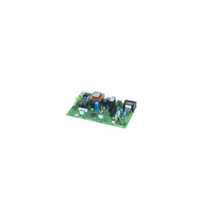 Control board kit (1171.1) - BIASI : BI1695100
