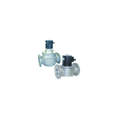 Adapter  - Adapter kit for BHO70-OBC82.10 - DANFOSS : 057H7224