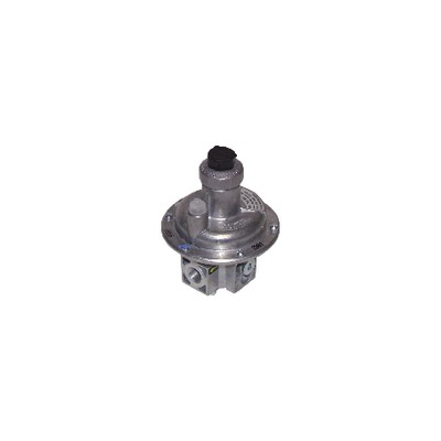 "Gas pressure regulator dungs frs520/1 ff2"" - DUNGS : 058628"