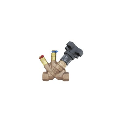 Anode for RB-F 100L - DIFF for Fagor : 230183001