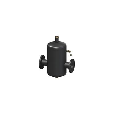 Degasatore orizzontale AIRTERM DN50 - RBM : 28300972