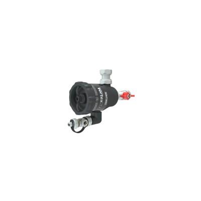 Filtre VORTEX200 - SENTINEL : ELIMV200-90D3/4M-EXP