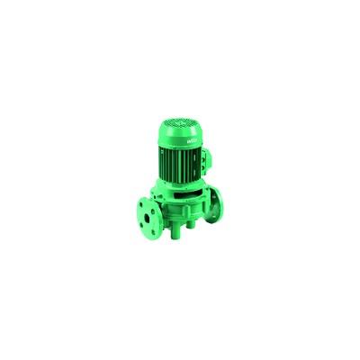 Pompe VEROLINE-IPL 40/120-1,5/2 - 19 - WILO : 2121201