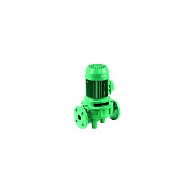 Pompe VEROLINE-IPL 32/125-1,1/2 - 19 - WILO : 2152929