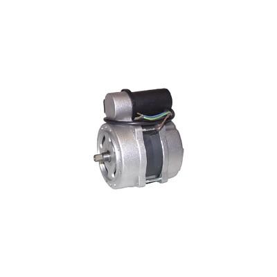 Motor quemador 85W - DIFF para Elco : 13013129