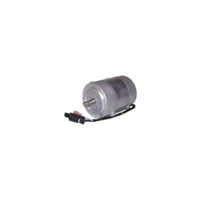Motor ECKO 4-2 - DIFF para Weishaupt : 2412000714/0
