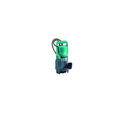 Pompa sommergibile Prima Waste  - WILO : 4168022