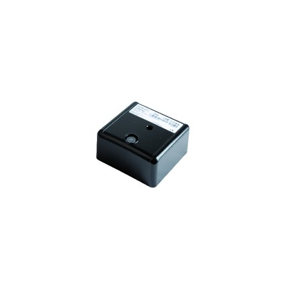 Caja de control rmg 88.62c2 - RIELLO : 3013073
